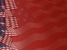Americana Templates and 0711 Wallpaper Backgrounds