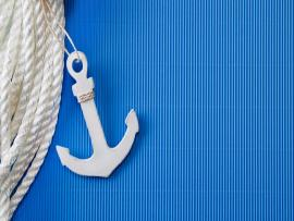 Anchor Full Hd Template Backgrounds