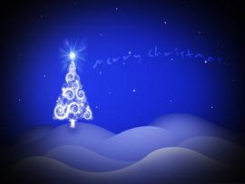 Animated Christmas For Free Christmas   Wallpaper Backgrounds