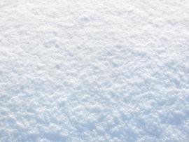 Applications Everflo Snow Graphic Backgrounds
