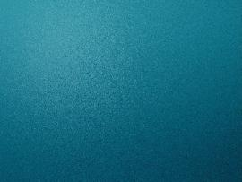 Aqua Blue Textured Speckled Desktop For Use With   Frame Backgrounds
