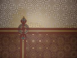 Art Nouveau Picture Download Backgrounds
