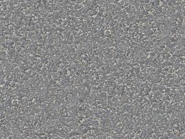 Asphalt Texture Art Backgrounds