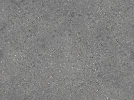 Asphalt Texture Download Backgrounds