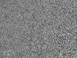Asphalt Texture Frame Backgrounds