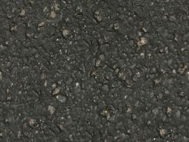 Asphalt Texture Photo Backgrounds