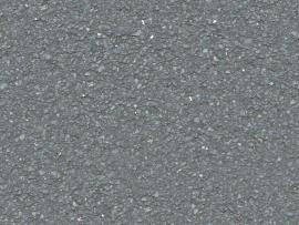 Asphalt Texture Picture Backgrounds