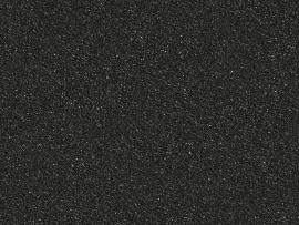 Asphalt Texture Presentation Backgrounds