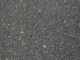Asphalt Texture Quality Backgrounds