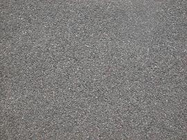 Asphalt Texture Slides Backgrounds
