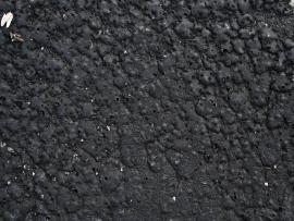 Asphalt Texture Wallpaper Backgrounds