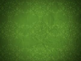 Attractive Green Quality Backgrounds