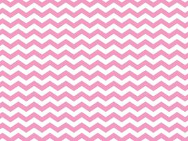 Available Color Chevron image Backgrounds