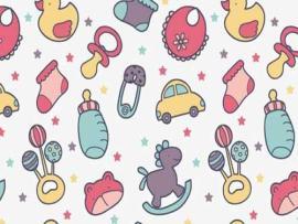 Baby 17 Jpg Slides Backgrounds