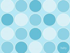 Baby Blue Related Keywords & Suggestions  Baby Blue   Design Backgrounds