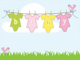 Baby Download Backgrounds