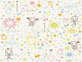 Baby Photo Backgrounds