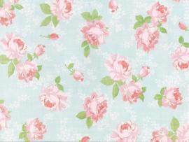 Backgound Floral Pattern  Image #322997 On Favim  Graphic Backgrounds