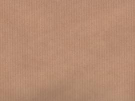 Background   Brown Kraft Paper Frame Backgrounds