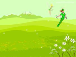 Download 104 Background Ppt Animasi Bergerak Lucu Gratis Terbaru