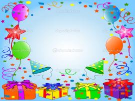 Background Birthday  Desktops Pics Art Backgrounds