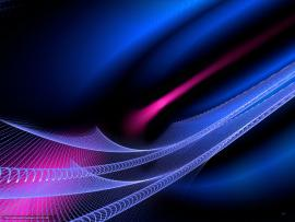 Background Desain Spanduk image Backgrounds