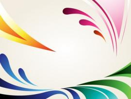 Background Design Graphic Backgrounds