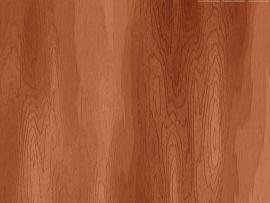 Background Grain Wood Art Backgrounds