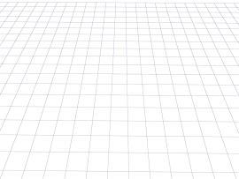 Background Grid Image image Backgrounds