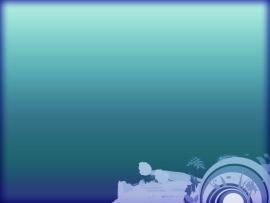 Background Images For Presentation Business  Clipartsgram   image Backgrounds
