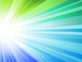 Background Images Frees High Definition Presentation Backgrounds