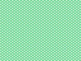 Background Pattern Design Backgrounds