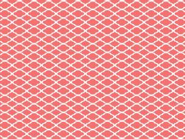 Background Pattern Polka Quality Backgrounds