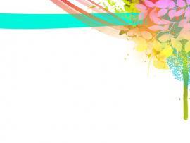 Background Power Point Terbaik Art Backgrounds For