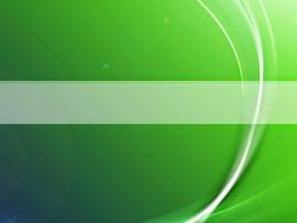 Background Spanduk Islami Green Clip Art Backgrounds