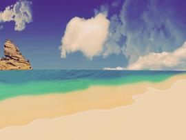 Background Summer Download Backgrounds