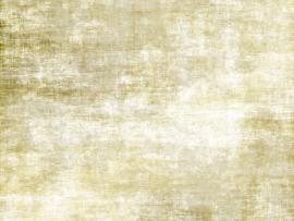 Background Texture  Www Mytextures   1500 Free Textures   Picture Backgrounds