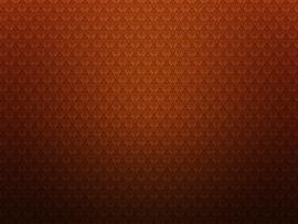 Background Textures Related Keywords & Suggestions    Picture Backgrounds
