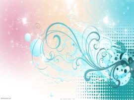 Background Web Design Design Picture Backgrounds