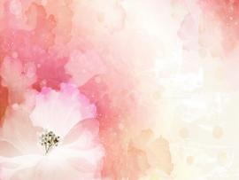 Background Wedding Hd  Joy Studio Design Gallery  Best Design image Backgrounds