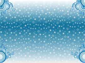 Background Winter Desktop and Make This For Your Clip Art Backgrounds