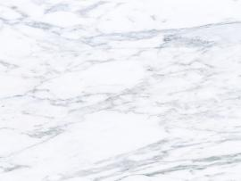 Backgrounds Marble Marble Phone White Graphic Backgrounds