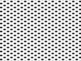 Backgrounds Of Stripes Squares Polka Dots Etc For Pinterest Crafts Backgrounds