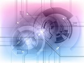 Backgroundss Presentation Technology   Wallpaper Backgrounds