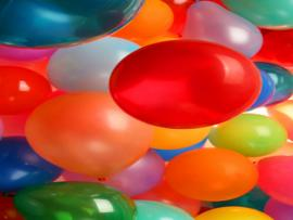 Balloon Designs Pictures Colors Backgrounds