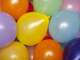 Balloon Designs Pictures Download Backgrounds