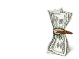 Bank Money Backgrounds