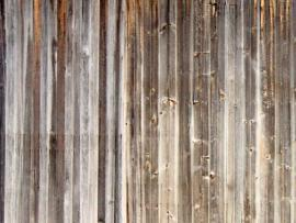 Barn Rustic Wood Frame Backgrounds