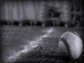 Baseball  Cave Clipart Backgrounds