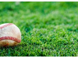 Baseball  Cave Wallpaper Backgrounds